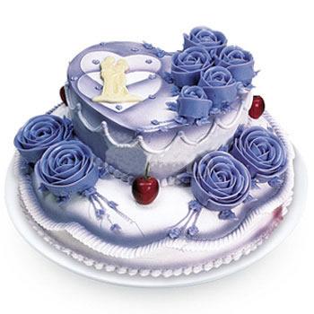 蛋糕/甜蜜情人