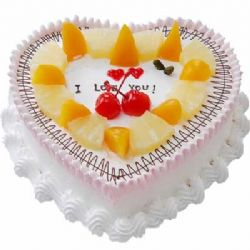 我喜欢的鲜花礼品店,花质量好,送货及时!非常愿意推荐给我的亲人和朋友!谢谢!...