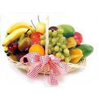 水果果篮/爱的甜蜜