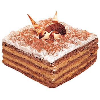 """蛋糕配送说明: 1.购买蛋糕时,免费配送刀叉,蜡烛,餐盘一套。计量单位磅,1磅为6寸。2磅为8寸。3磅为10寸。4磅为12寸。。。。 2.图片的图样、颜色均只做为参考,蛋糕属于手工品,因此实际蛋糕和图片会略有差别,请广大客户谅解。 3.蛋糕上的""""生日快乐"""",""""Happy birthday"""",""""I LOVE YOU""""等字样不做为蛋糕内容,如需裱字请另注明。"""