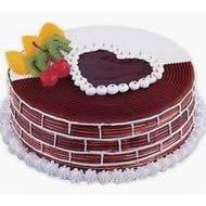 蛋糕/甜蜜情人(8寸)