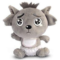 小灰灰/毛�q玩具