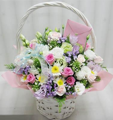 33枝玫瑰/爱的甜蜜