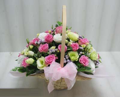 26枝玫瑰/一生的承诺