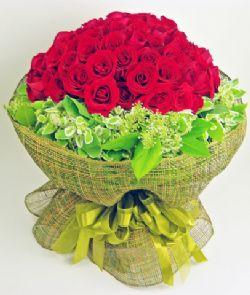 99枝红玫瑰/全世爱