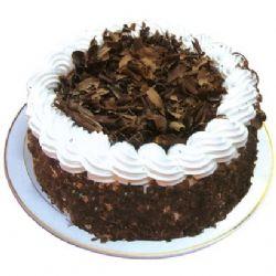 巧克力蛋糕/秘密(8寸)