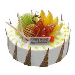 鲜奶蛋糕/舞动青春(8寸)
