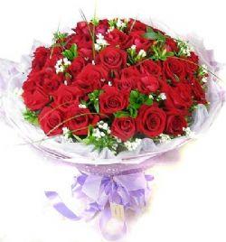 99枝红玫瑰/永远在一起