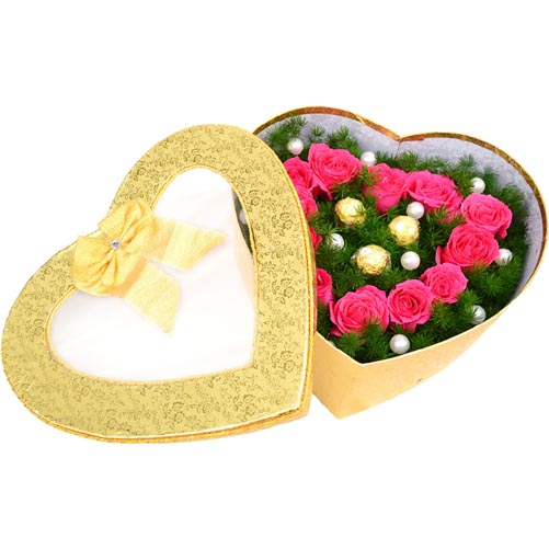 12枝红玫瑰/伏特加之恋