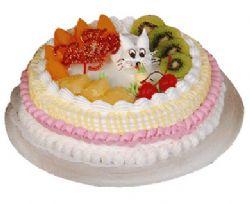 �r奶蛋糕/�丶�小情人(8寸)
