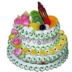 ���A形蛋糕/把�哿艚o你