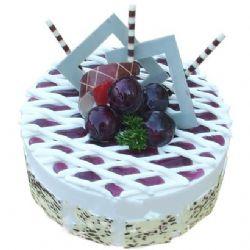 �A形乳酪蛋糕/�分天空(8寸)