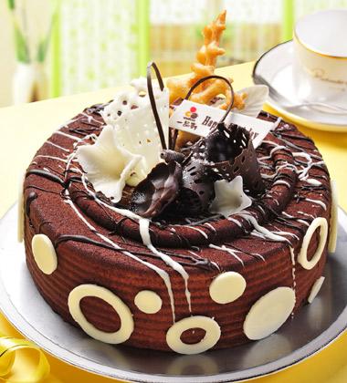一品�蛋糕/�A��(8寸)