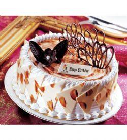 一品轩蛋糕/天鹅湖(8寸)