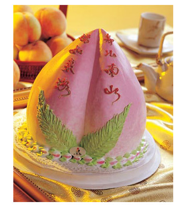 一品�蛋糕/�厶�(10寸)