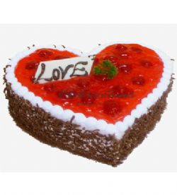 好利来蛋糕/LOVE(8寸)
