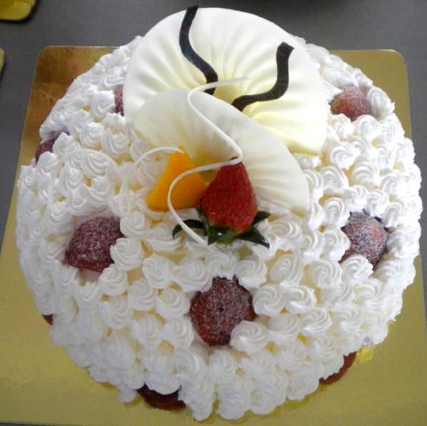 蛋糕/蓝色岛   市场价: $255  现价: $228 <img>嘉华蛋糕/高清图片