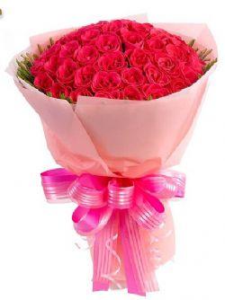 99枝红玫瑰/爱情音符