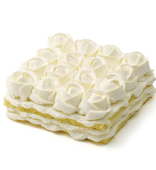 21cake蛋糕/朗姆芝士