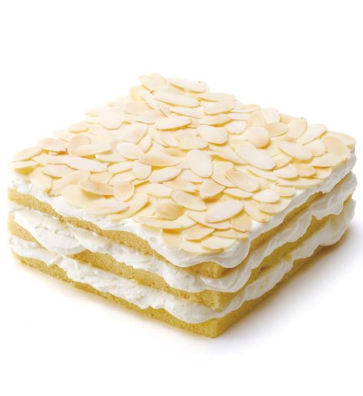 21cake蛋糕/杏仁克��