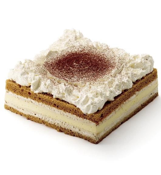 21cake蛋糕/卡布其�Z