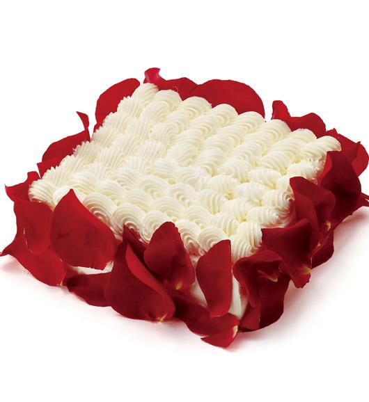 21cake蛋糕/百利甜情人