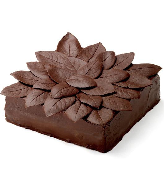 21cake蛋糕/椰蓉可可