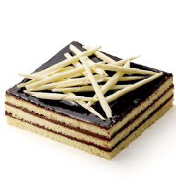 21cake蛋糕/巧克力絲語