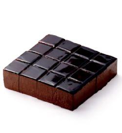 21cake蛋糕/黑方