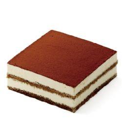 21cake蛋糕/提拉米苏