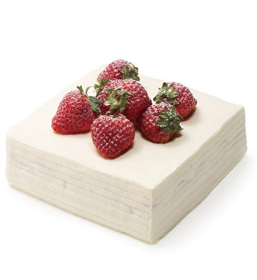 21cake蛋糕/卡百利
