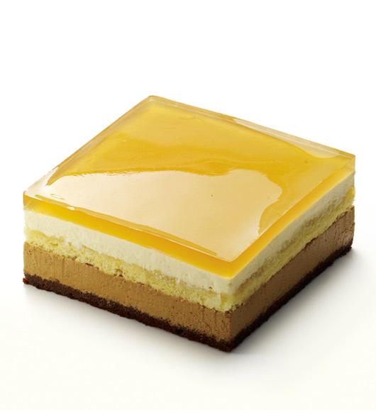 21cake蛋糕/����m咖啡