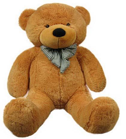 禮品/1.6米泰迪熊
