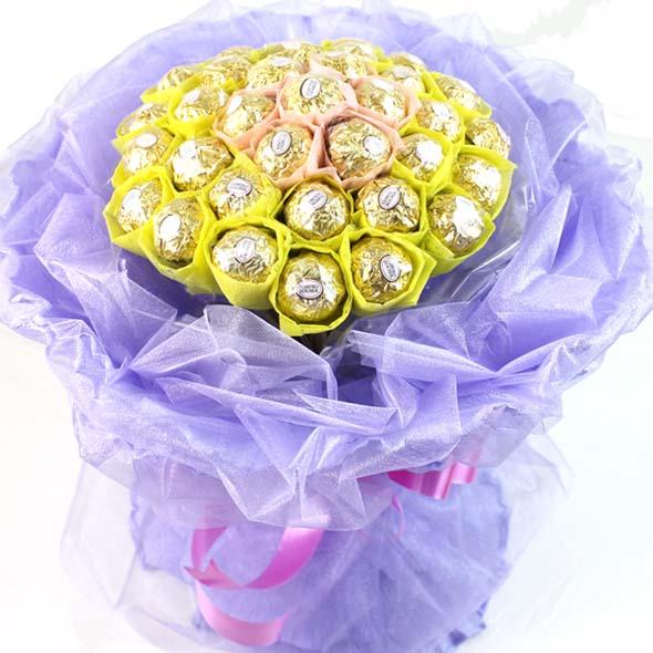 甜蜜��/33�w巧克力