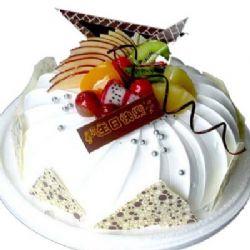 水果蛋糕/果子奇�
