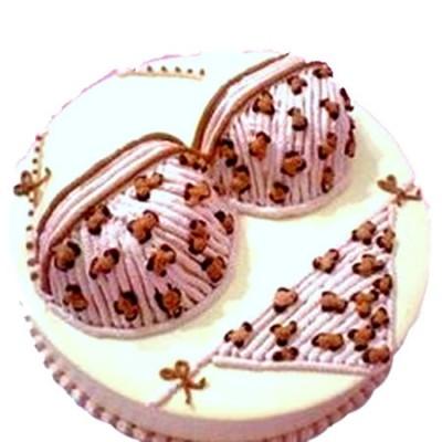情趣蛋糕/比基尼