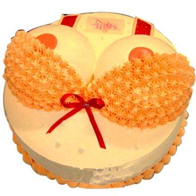 情趣蛋糕/豐滿至愛