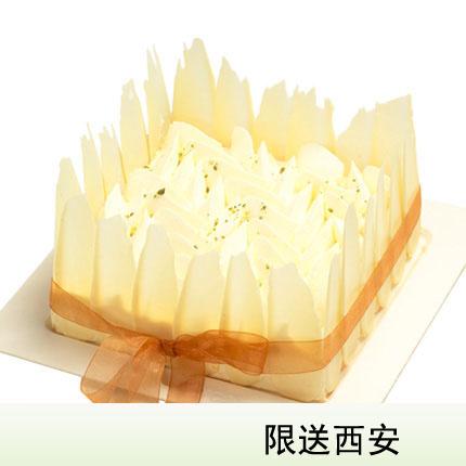 深圳vcake蛋糕/榴恋(6寸/1.5磅)