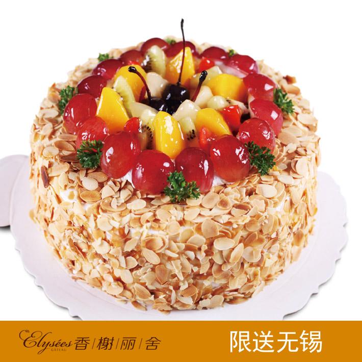 manbetx体育 撒哈拉  水果蛋糕