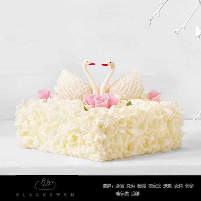黑天�Z蛋糕/�矍俸�(6寸)