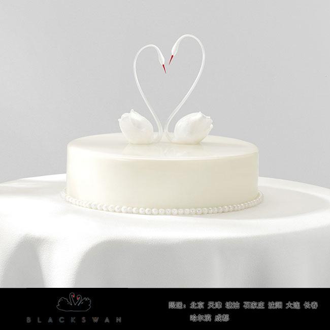 黑天�Z蛋糕/圣��(6寸)
