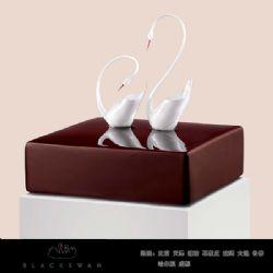 黑天鹅蛋糕/至尊2015(6寸)