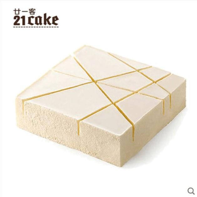21cake蛋糕/�瞿剿古c�h芝士