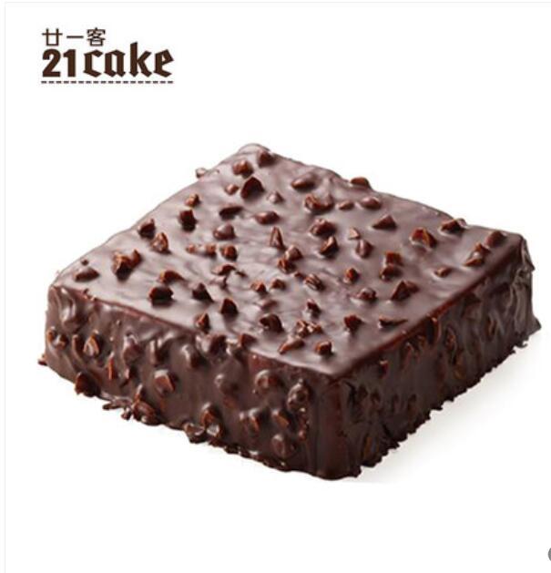 21cake蛋糕/布莱克