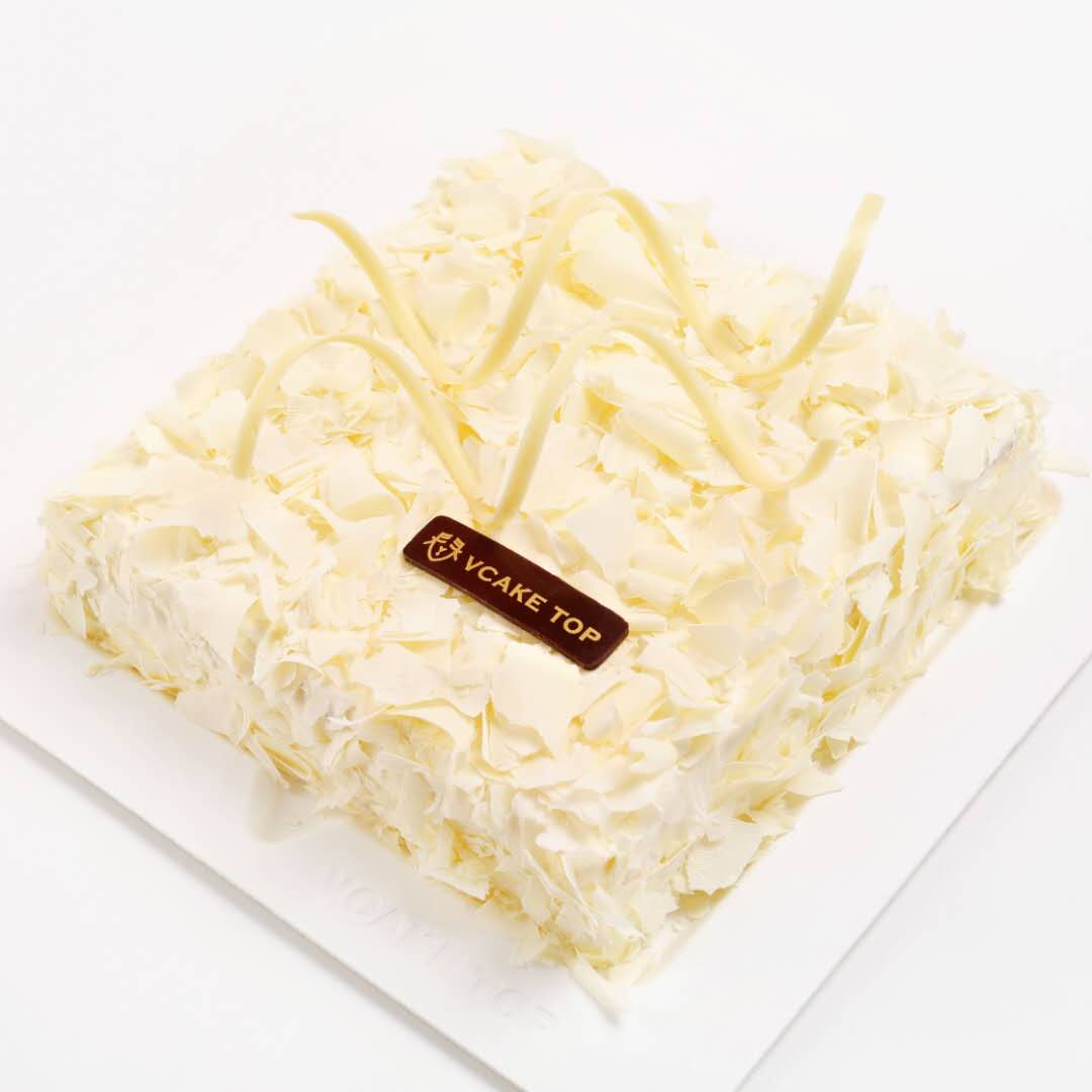 西安vcake蛋糕/榴��(6寸/1.5磅)