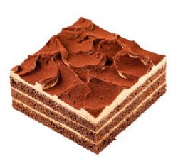 好利来蛋糕/巧克力达克鲁