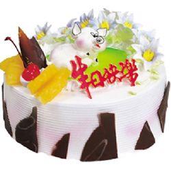 �r奶蛋糕/�g�沸蚯�
