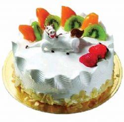 �r奶蛋糕/小白�R