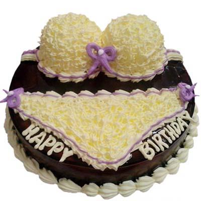 情趣蛋糕/你我的小情話