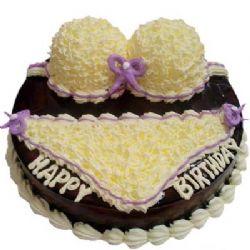 情趣蛋糕/你我的小情话